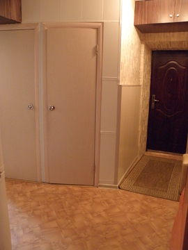 3х комн.квартира в Самаре, на ул. Товарная - Фото 3