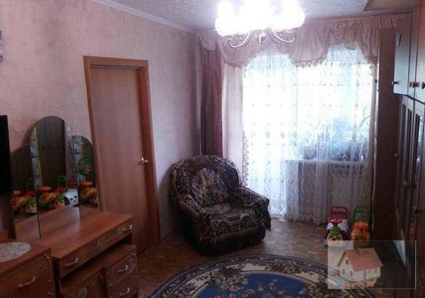 Комната ул.Белякова
