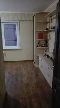 Продаю 3-х комнатную квартиру в Октябрьском р-не г. Иркутска 97 кв.м. - Фото 5