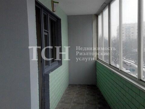 3-комн. квартира, Мытищи, проезд Первомайский 2-й, 4 - Фото 3