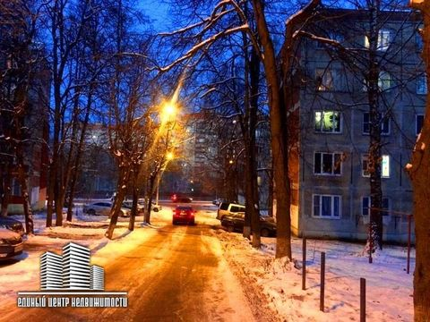 Комната в 2х комнатной квартире г. Дмитров, ул. Космонавтов д. 9 - Фото 3