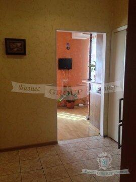 Квартира, ул. Ноградская, д.22 - Фото 3