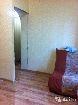 1к квартира в Городк 17 - Фото 5