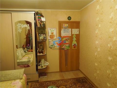 Квартира по адресу Комсомольская 153 - Фото 3