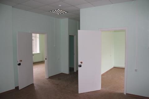 Торговое-офисное помещение 120 м2 - Фото 4