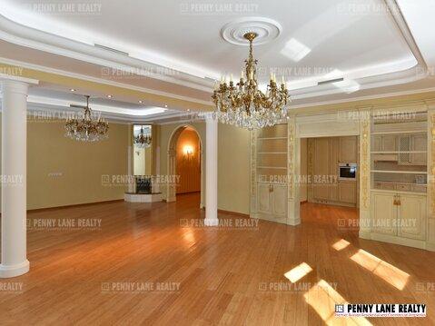 Продажа дома, Горки-2, Одинцовский район - Фото 5