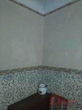 Комнаты, ул. Савина, д.14 - Фото 3