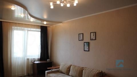 Аренда квартиры, Краснодар, Ул. Линейная - Фото 1