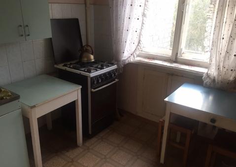 Квартира, ул. Пархоменко, д.19 - Фото 5