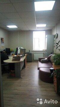 База 1га, склады, офисы - Фото 1