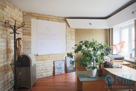 Продажа помещения под офис, мини-отель у метро Звенигородская. - Фото 5