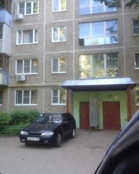 2-комнатная квартира, Подольск - Фото 1