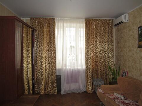 Сталинка в центре по отличной цене - Фото 1