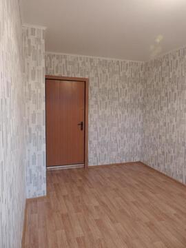 Продам комнату, Ключевская 59 - Фото 3