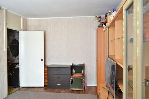 Отличная 1-комнатная квартира в 15 мин. пеш. от м. Новогиреево - Фото 4