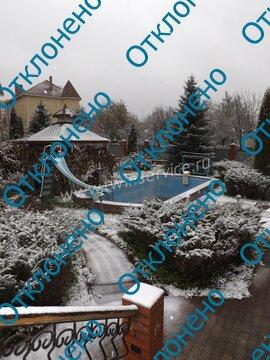 Продается коттедж в Советском районе г.Тулы - Фото 2