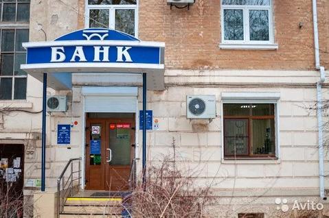 Офисное помещение, 62 м, Продажа офисов в Астрахани, ID объекта - 601555508 - Фото 1
