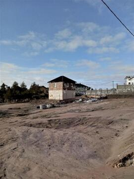 Продажа участка, Волгоград, Посёлок Горная Поляна - Фото 3
