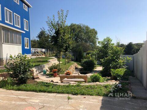 Продажа участка, Щелково, Щелковский район, Кожинский проезд - Фото 2