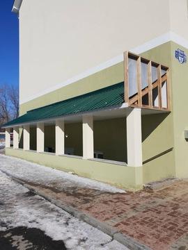 Продам офис 84,3 м2 Южноуральск - Фото 2