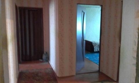 Сдам 3-ю.кв. п.г.т. Гвардейское Симферопольского района - Фото 5