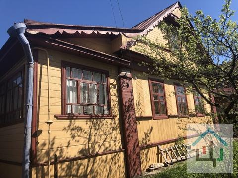 Жилой дом в гор. Конаково - Фото 3