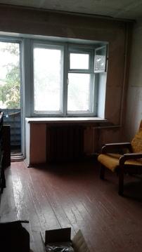 Продается комната в общежитии на лтз - Фото 1