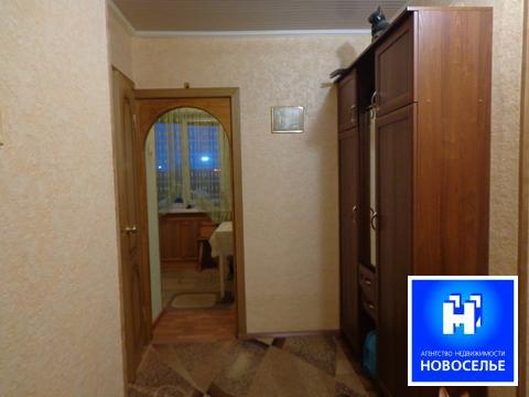 Продажа квартиры в центре Рязани - Фото 1