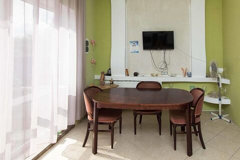 Продажа дома, Яблоновский, Тахтамукайский район, Ул. Дружбы - Фото 3