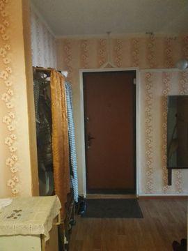 Комната На Генерала Белова 25 - Фото 5
