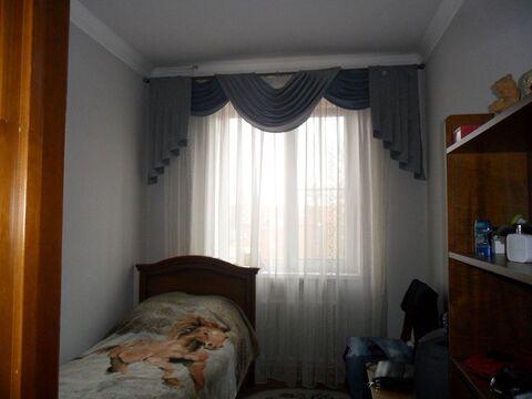 Дом, Ростов-на-Дону,21 Линия, общая 320.00кв.м. - Фото 4