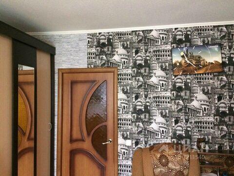 Продажа квартиры, Балахна, Балахнинский район, Ул. Свердлова - Фото 1