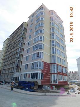 Только сейчас квартира с сданном доме по оптимальной цене - Фото 2
