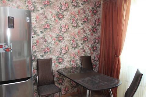 Сдается квартира улица Шумелёва, 26 - Фото 1