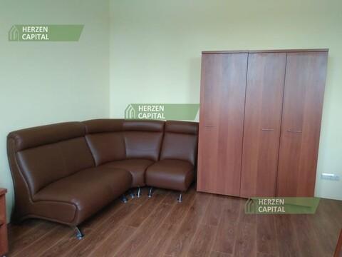 Аренда склада, Ногинск, Ногинский район, Богородский городской округ - Фото 5