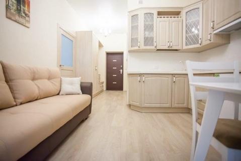 Сдается посуточно квартира с качественным ремонтом - Фото 3