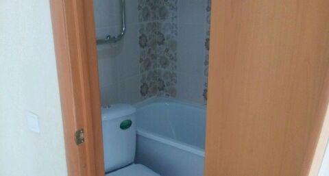 Однокомнатная квартира с индивидуальным отоплением и ремонтом - Фото 5