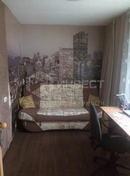 Квартира, Мурманск, Баумана, 24 - Фото 5