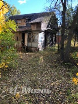 Продается дом, Миронцево д. - Фото 5