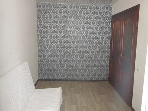 2-комн квартира в г. Мытищи - Фото 3