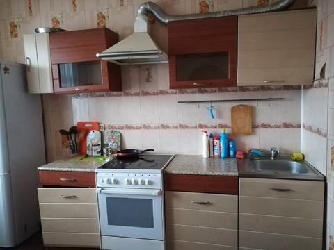 Подольск ул. Садовая 3-к квартира, 85 м2 - Фото 1
