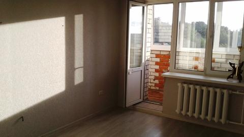 Продается 1-я квартира в новом кирпичном доме - Фото 5