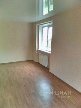 Продажа квартиры, Нижний Тагил, Ул. Зари - Фото 2