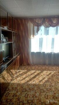 4-ком. квартира на ул Театральная 11 - Фото 5