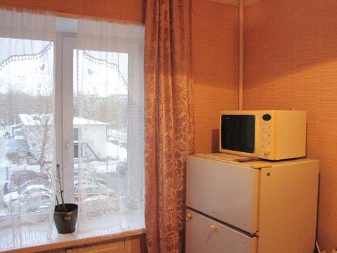 Сдам 1-комн квартиру по ул.Кирова д.3 - Фото 4