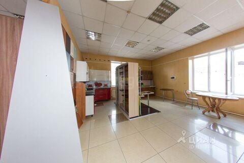 Продажа офиса, Шадринск, Ул. Розы Люксембург - Фото 1