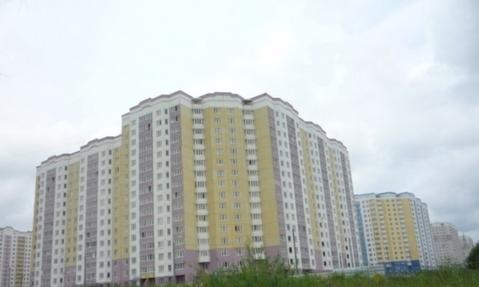 Сдается квартира, Чехов, 60м2 - Фото 1