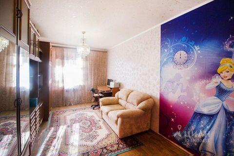 Продажа квартиры, Ульяновск, Ул. Любови Шевцовой - Фото 2