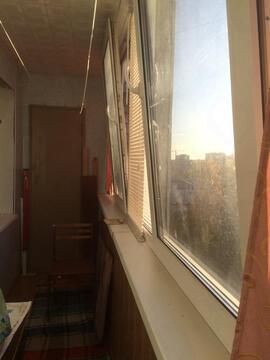 Продажа квартиры, Ижевск, Льва Толстого - Фото 5