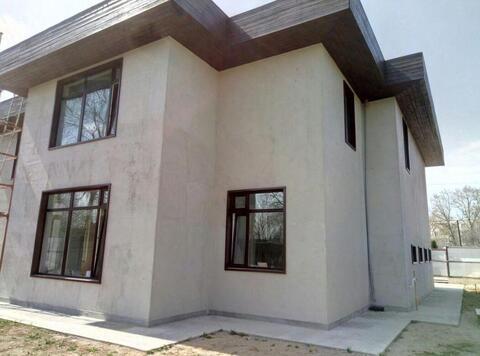 Продажа дома, Дедовск, Истринский район, 254 - Фото 1